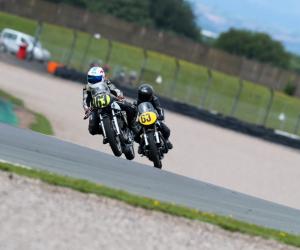 061-CRMC-Don-Race0618-310721