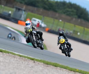 064-CRMC-Don-Race0618-310721