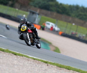 067-CRMC-Don-Race0618-310721