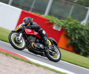 071-CRMC-Don-Race0618-310721