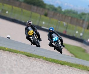 072-CRMC-Don-Race0618-310721