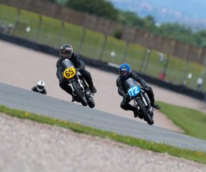 073-CRMC-Don-Race0618-310721