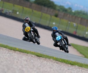 074-CRMC-Don-Race0618-310721