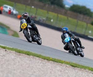 076-CRMC-Don-Race0618-310721