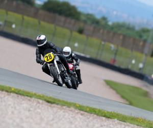 078-CRMC-Don-Race0618-310721