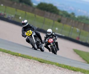 079-CRMC-Don-Race0618-310721