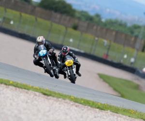 081-CRMC-Don-Race0618-310721
