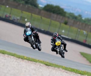 083-CRMC-Don-Race0618-310721