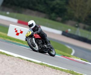 085-CRMC-Don-Race0618-310721