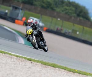 087-CRMC-Don-Race0618-310721