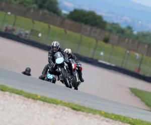 089-CRMC-Don-Race0618-310721