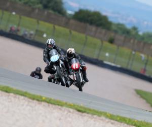 090-CRMC-Don-Race0618-310721