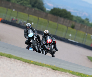 091-CRMC-Don-Race0618-310721