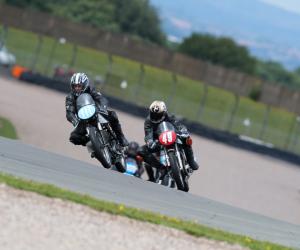 092-CRMC-Don-Race0618-310721