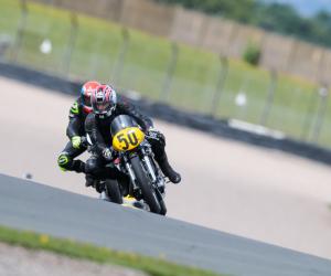 094-CRMC-Don-Race0618-310721
