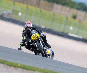 095-CRMC-Don-Race0618-310721
