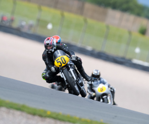 096-CRMC-Don-Race0618-310721
