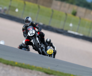 099-CRMC-Don-Race0618-310721