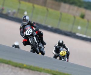 100-CRMC-Don-Race0618-310721