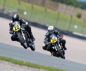 102-CRMC-Don-Race0618-310721