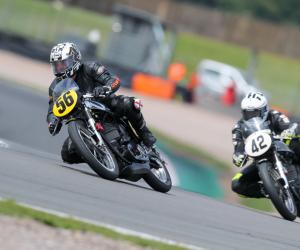 103-CRMC-Don-Race0618-310721