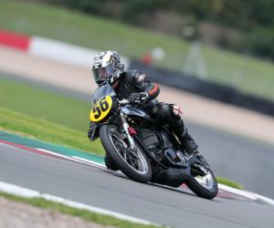 104-CRMC-Don-Race0618-310721