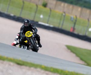 105-CRMC-Don-Race0618-310721