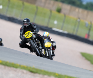 108-CRMC-Don-Race0618-310721