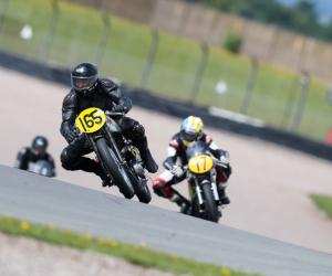 109-CRMC-Don-Race0618-310721