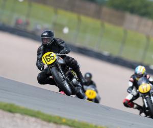 110-CRMC-Don-Race0618-310721