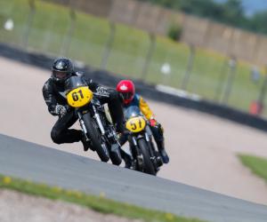 111-CRMC-Don-Race0618-310721