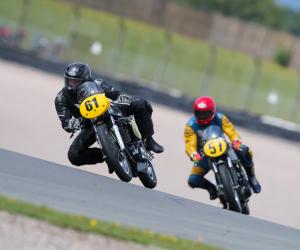 112-CRMC-Don-Race0618-310721