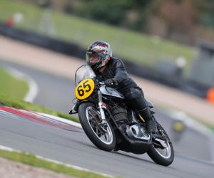 113-CRMC-Don-Race0618-310721