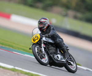 114-CRMC-Don-Race0618-310721