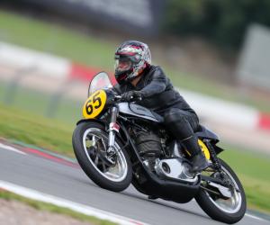 116-CRMC-Don-Race0618-310721