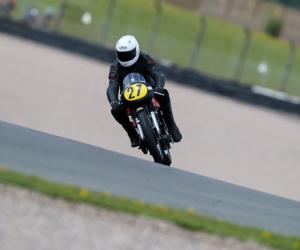 117-CRMC-Don-Race0618-310721