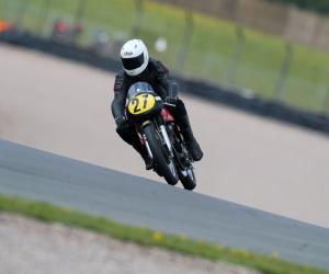 118-CRMC-Don-Race0618-310721