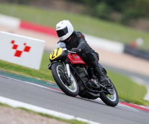 119-CRMC-Don-Race0618-310721
