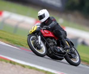 120-CRMC-Don-Race0618-310721
