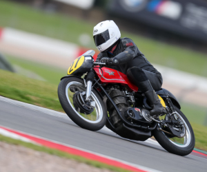 121-CRMC-Don-Race0618-310721