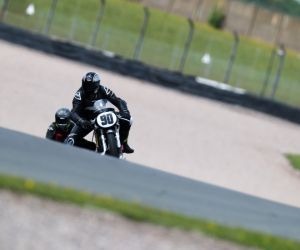 127-CRMC-Don-Race0618-310721