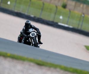 128-CRMC-Don-Race0618-310721