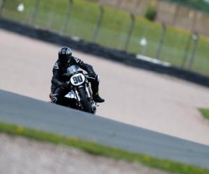 129-CRMC-Don-Race0618-310721