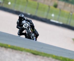 131-CRMC-Don-Race0618-310721