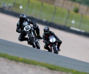 133-CRMC-Don-Race0618-310721