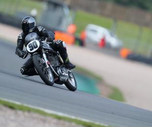 138-CRMC-Don-Race0618-310721
