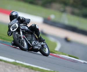 141-CRMC-Don-Race0618-310721