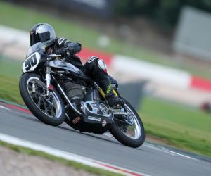 144-CRMC-Don-Race0618-310721