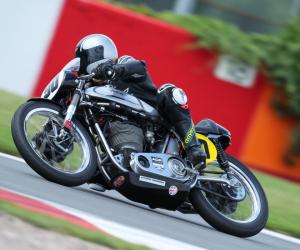 148-CRMC-Don-Race0618-310721