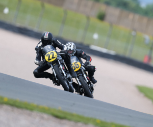 150-CRMC-Don-Race0618-310721